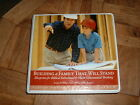 Building a Family That Will Stand Vision Forum Conference Album CD Audio Set