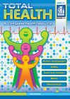 NEW Total Health Ages 11+ by RIC Publications