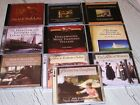 Vision Forum CDs Lot of 10 Brand New