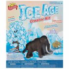 Ice Age Creator Kit Science and Discovery Toys by Poof Slinky Inc