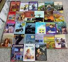 Lot of 27 Sonlight Core 100 American History Geography  Literature Readers