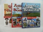 Notgrass America the Beautiful Set  We the People HB Homeschool or School