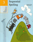 Sequential Spelling Level 3 Teacher Guide Revised Edition
