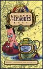 Veritas Press Legends and Leagues East Storybook