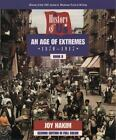 A History of US Book 8 An Age of Extremes 1870 1917 Hakim Joy 0195127668