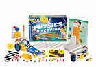 Thames  Kosmos Physics Discovery Educational Science Kit