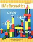 MCP Mathematics Level K Student Edition 2005c by Modern Curriculum Press Paperba