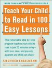 Teach Your Child to Read in 100 Easy Lessons by Elaine Bruner Siegfried