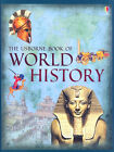 The Usborne Book of World History
