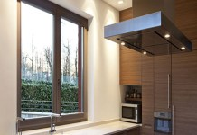 How To Buy The Best Kitchen Hood