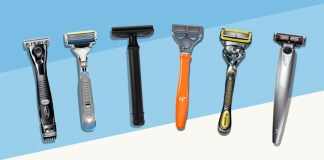 In a market flooded with razor tools, it is difficult to choose, let alone determine what is the best razor. The avid groomer are content with the results they get from a razor blade-based ink