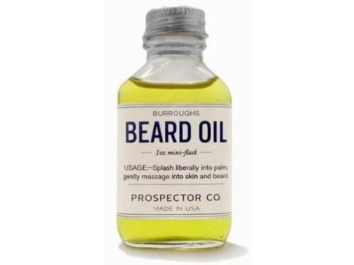 Best Beard Oil For Men 2