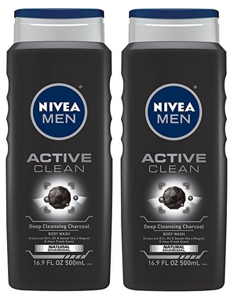 Best Body Wash For Men Reviews 9