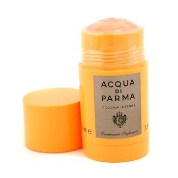 Best Deodorant For Men 5