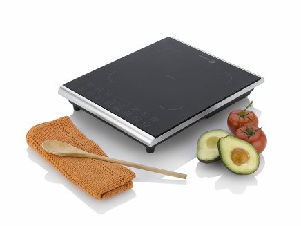 Best Electric Induction Cooktop by