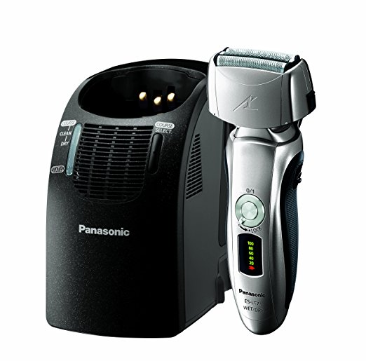 Best Electric Shaver Reviews 2