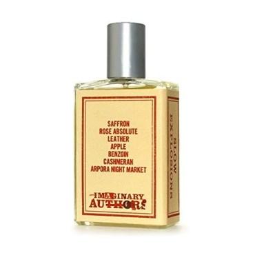 Best perfume for men reviews 3