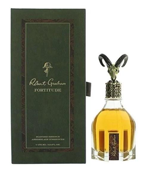 Best perfume for men reviews 9