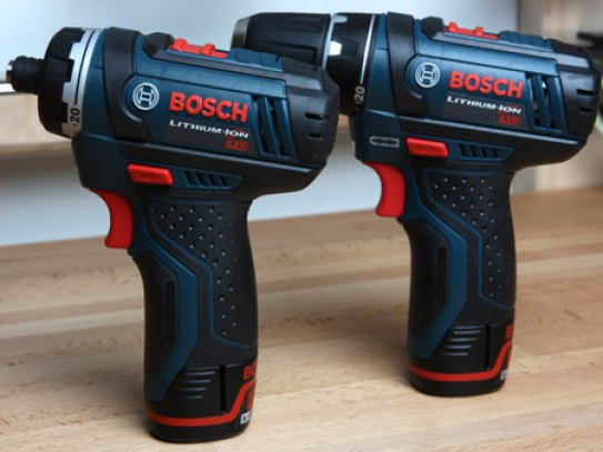bosch-ps21-ps31-cordless-screwdriver-drill-driver