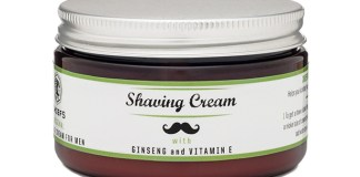 Top 10 Best Shaving Creams