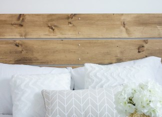 HD BlogSquad Nightstands & Headboard