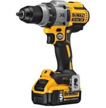 dewalt-dcd991-premium-brushless-3-speed-drill