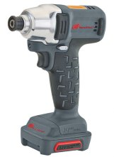 ingersoll-rand-iqv12-impact-driver-w1110