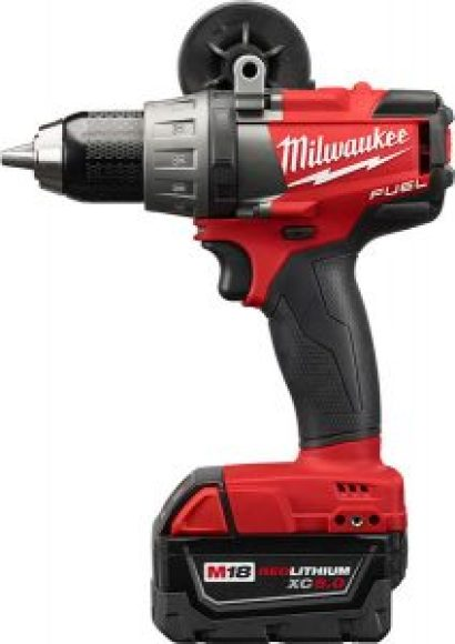milwaukee-2703-m18-fuel-brushless-drill-driver