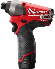 milwaukee-m12-fuel-impact-driver-2453