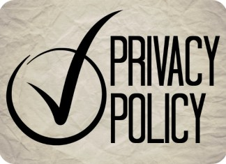 This privacy policy tells you that we collect, use and protect your personal information