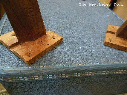 suitcase-side-table-before-wd-5