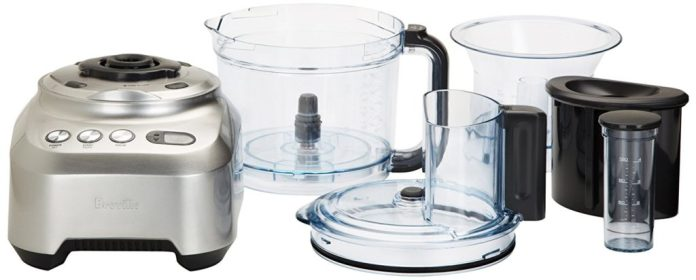 The best food processor 2