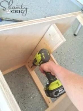 attach-drawer-slides