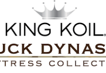 Dynasty Mattress Reviews and Comparison