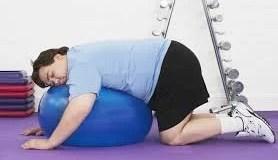 7 Cardiovascular Training Mistakes