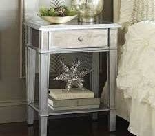 The Best All About Nightstands