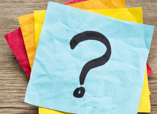 Questions After Your Purchase Of Instant Pot