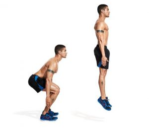 jump-squats-literally