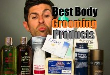 Top 10 Best Body Wash