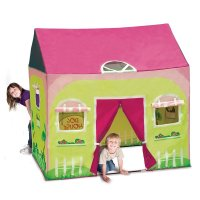 Pacific Play Tents Cottage Play House Tent - Bestter ...