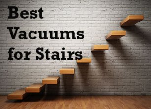 Best Vacuum Cleaner Air For Stairs