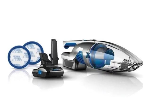 hoover-bh52160pc-air-cordless-handheld-vacuum-9510b89f-d48b-41a1-acc5-e466bc1b030e_600