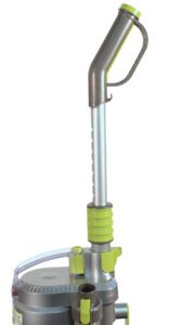 hoover_uh70400_windtunnel_air_handle