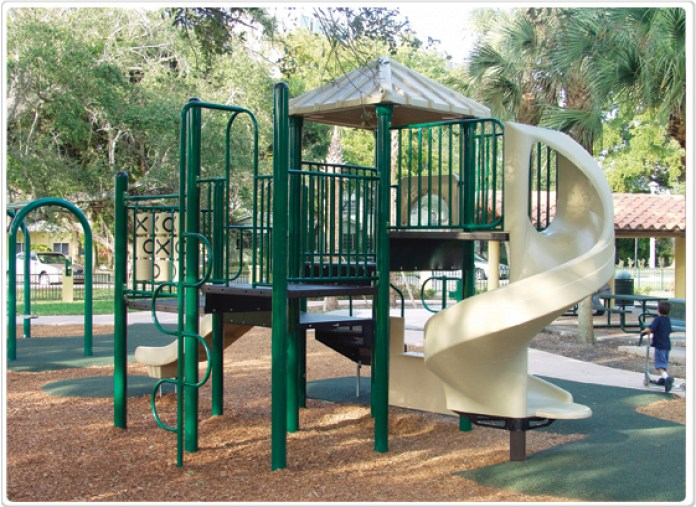 play-structures-5od-zack-1-z