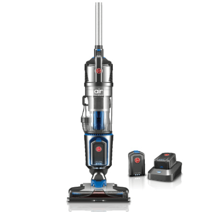 Hoover Vacuum Cleaner Air Cordless BH50140