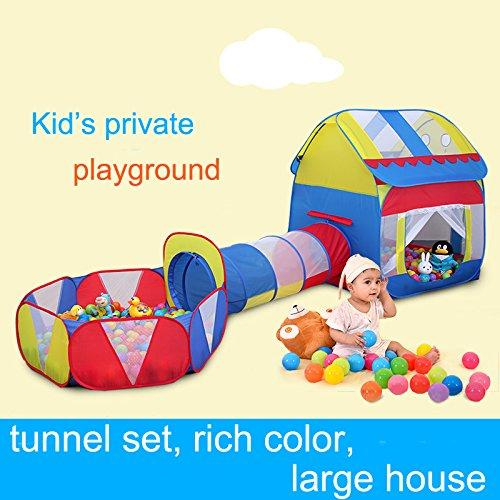 11 Best Kids Play Tents And Tunnels In 2016  sc 1 st  Bestter Choices Bestter Living & Play Tent And Tunnel Archives - Bestter Choices Bestter Living
