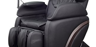 Massage Chair New Full Featured Luxury