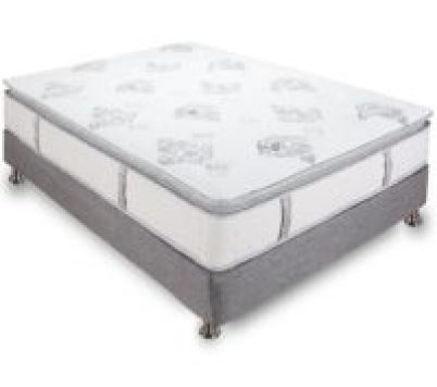 Innerspring Mattress Reviews
