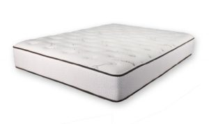 DreamFoam Ultimate Dreams Latex Mattress Review