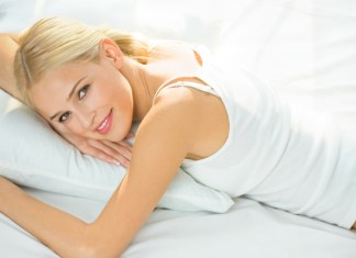 Smell of Mattress Toppers & How To Control It
